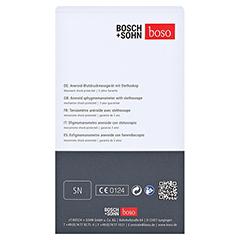 BOSO BS 90 1 Stück - Rückseite