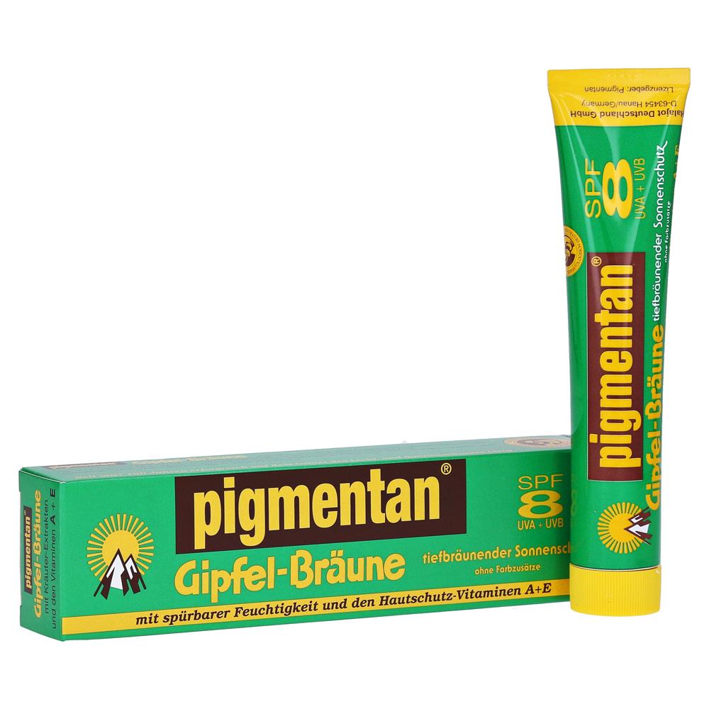 pigmentan-gipfelbraune-creme-spf-8-50-milliliter