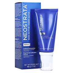 Neostrata Skin Active Cellular Restoration Night 50 Milliliter