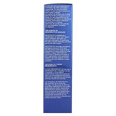 Neostrata Skin Active Cellular Restoration Night 50 Milliliter - Linke Seite