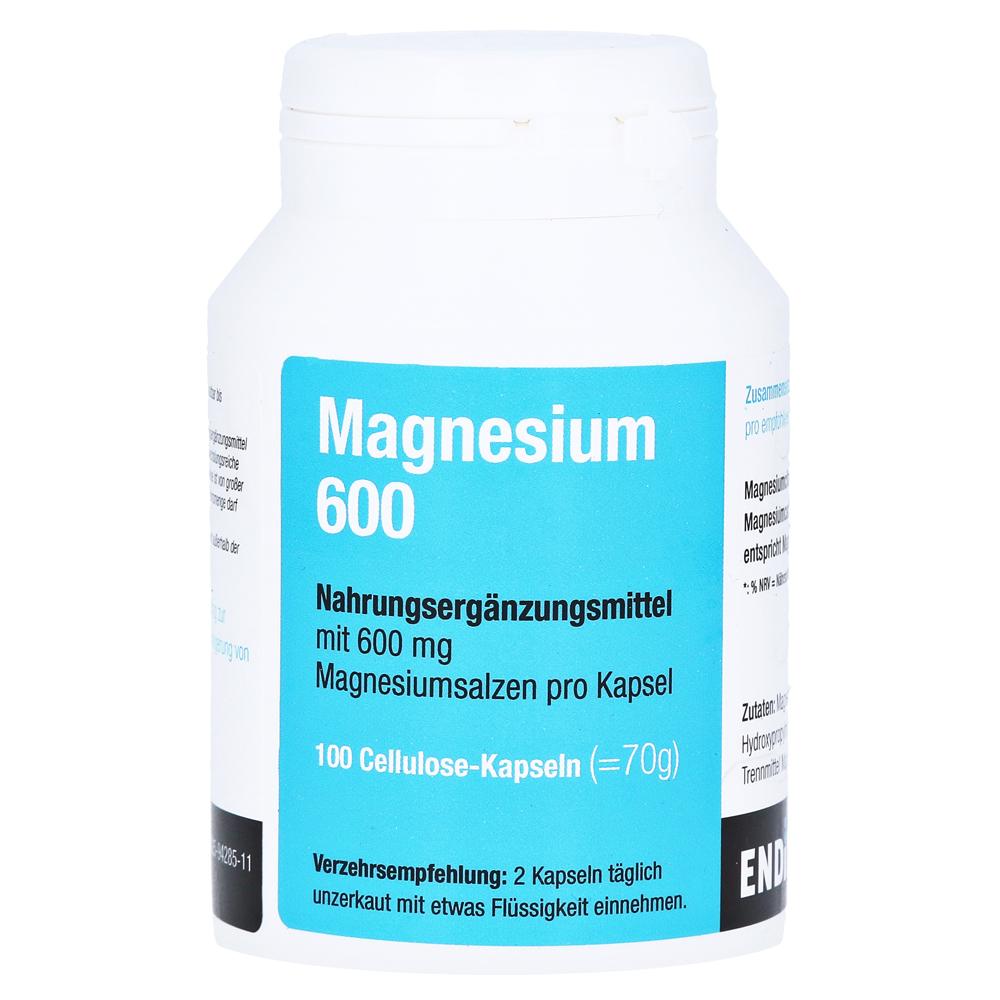 magnesium-600-kapseln-100-stuck