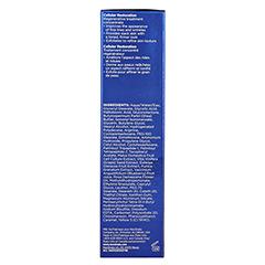 Neostrata Skin Active Cellular Restoration Night 50 Milliliter - Rechte Seite