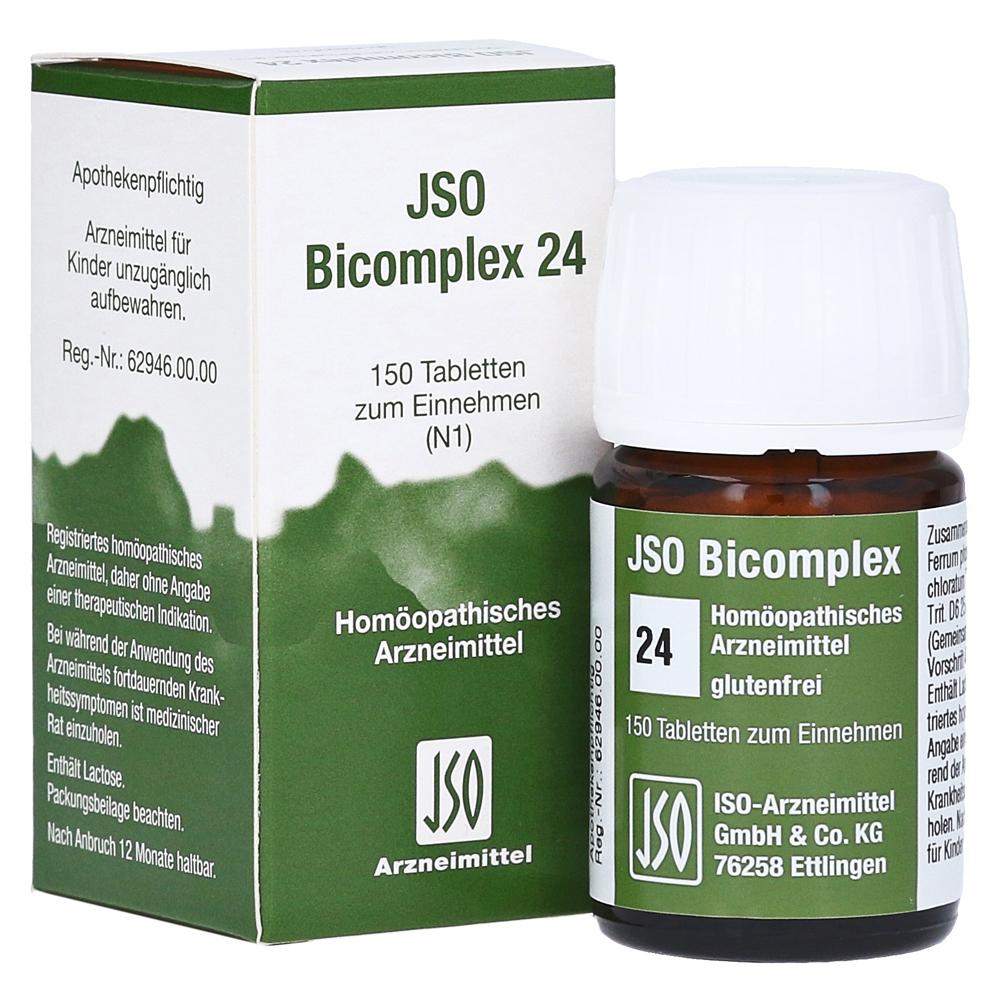 jso-bicomplex-heilmittel-nr-24-150-stuck