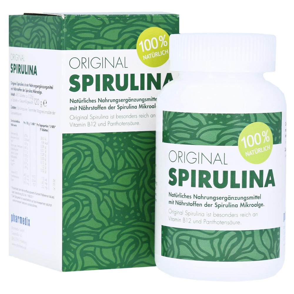 original-spirulina-tabletten-480-stuck