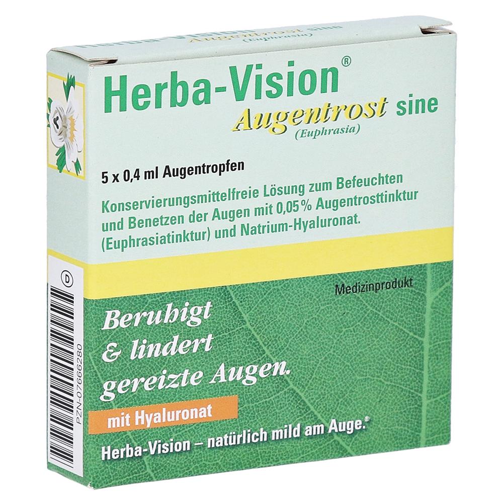 herba-vision-augentrost-sine-augentropfen-5x0-4-milliliter