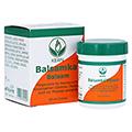 Balsamka Balsam 50 Milliliter