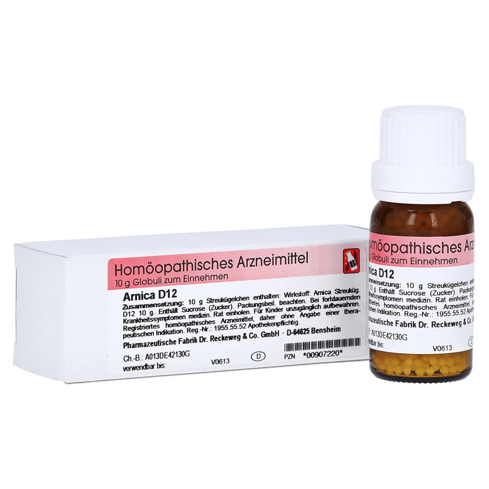 arnica-d-12-globuli-10-gramm