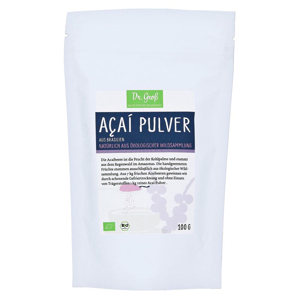 acai-pulver-bio-100-gramm