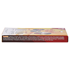 Pingutherm flex Wärmepflaster 3 Stück - Linke Seite