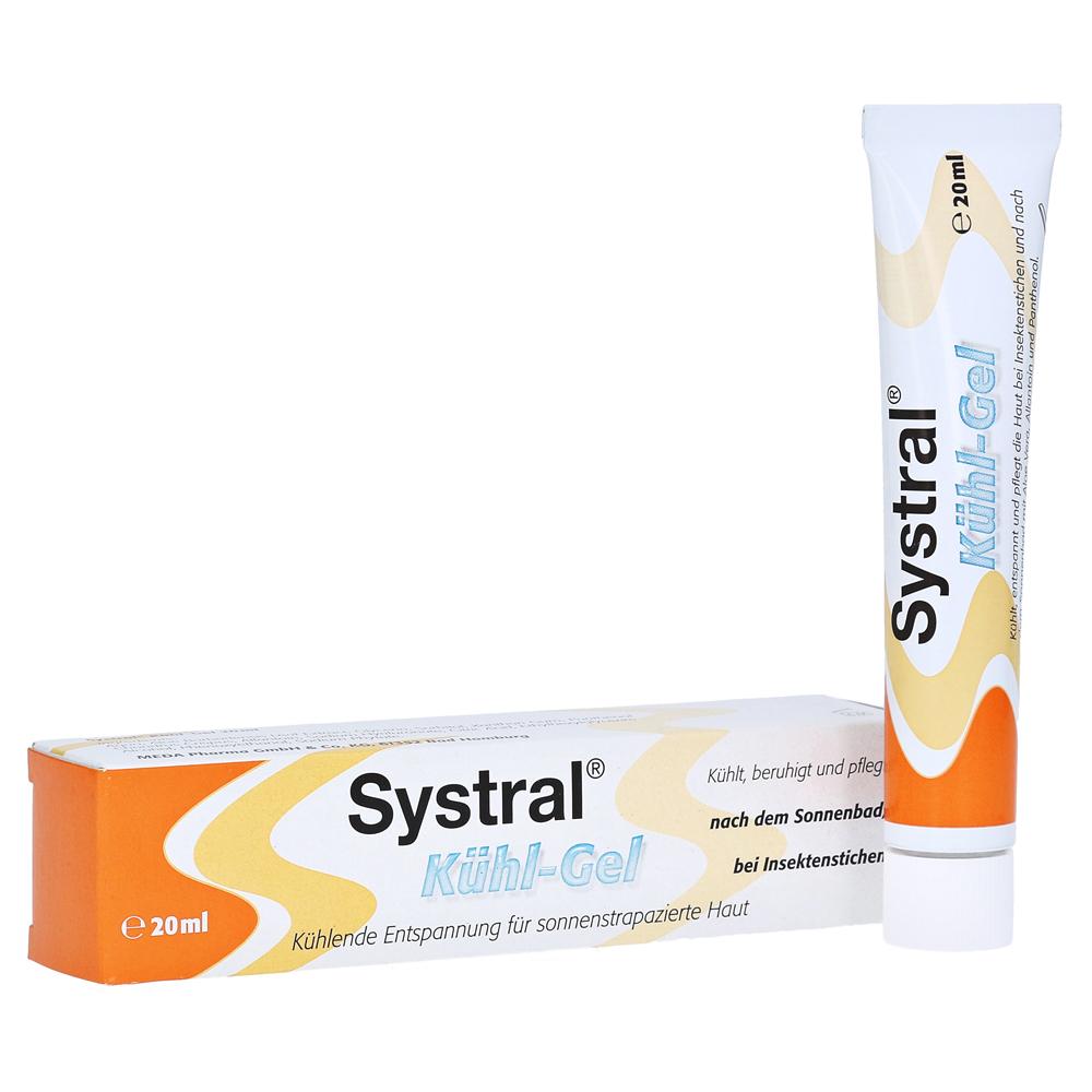systral-kuhl-gel-20-milliliter