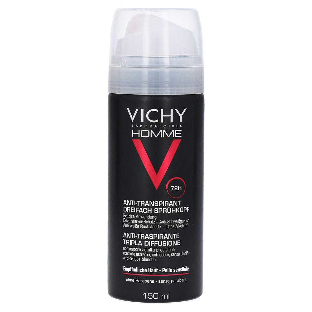 vichy-homme-deo-spray-72h-150-milliliter