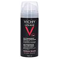 Vichy Homme Anti-Transpirant Spray 72h 150 Milliliter