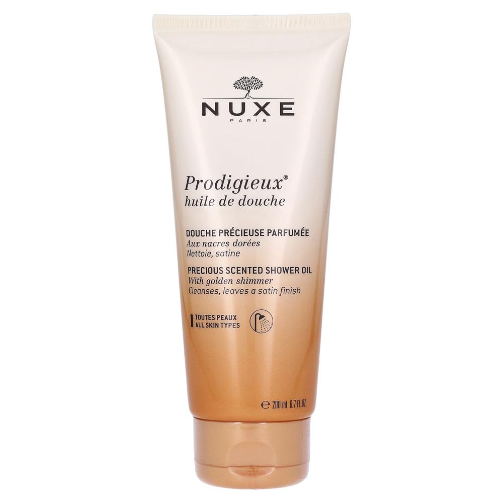 nuxe-prodigieux-duschol-200-milliliter