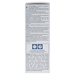 DUCRAY MELASCREEN Photoaging Handcreme LSF 50+ 50 Milliliter - Rechte Seite