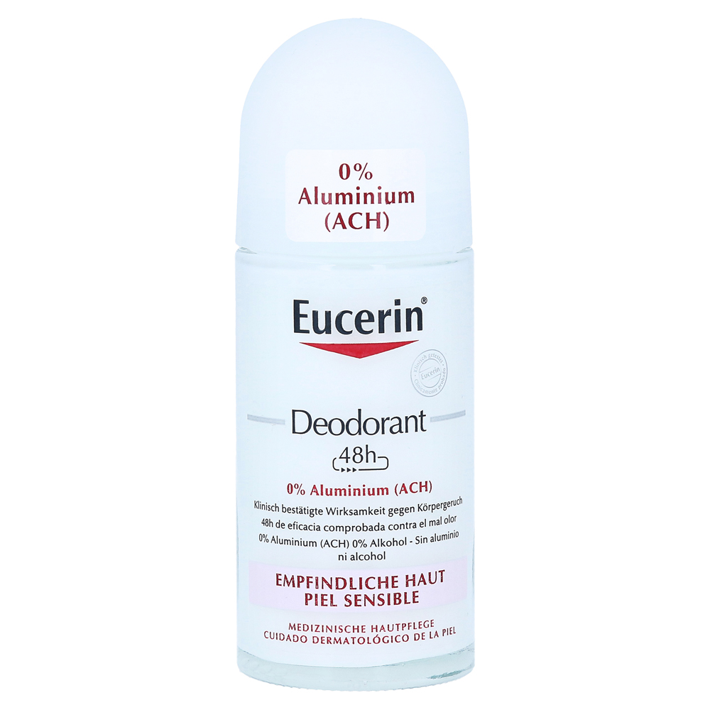 eucerin-deodorant-roll-on-0-aluminium-50-milliliter