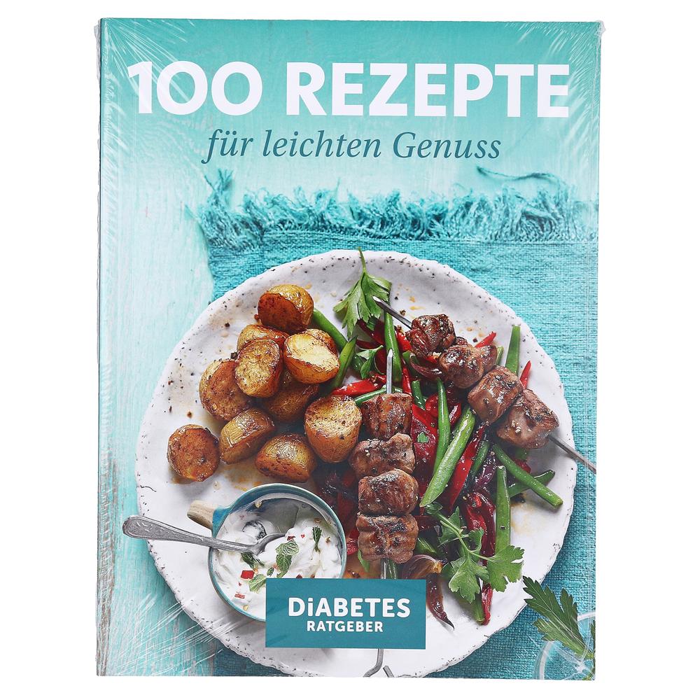 100-rezepte-fur-leichten-genuss-1-stuck