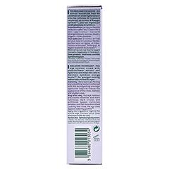 NUXE Nuxellence Anti-Aging-Augenpflege 15 Milliliter - Linke Seite