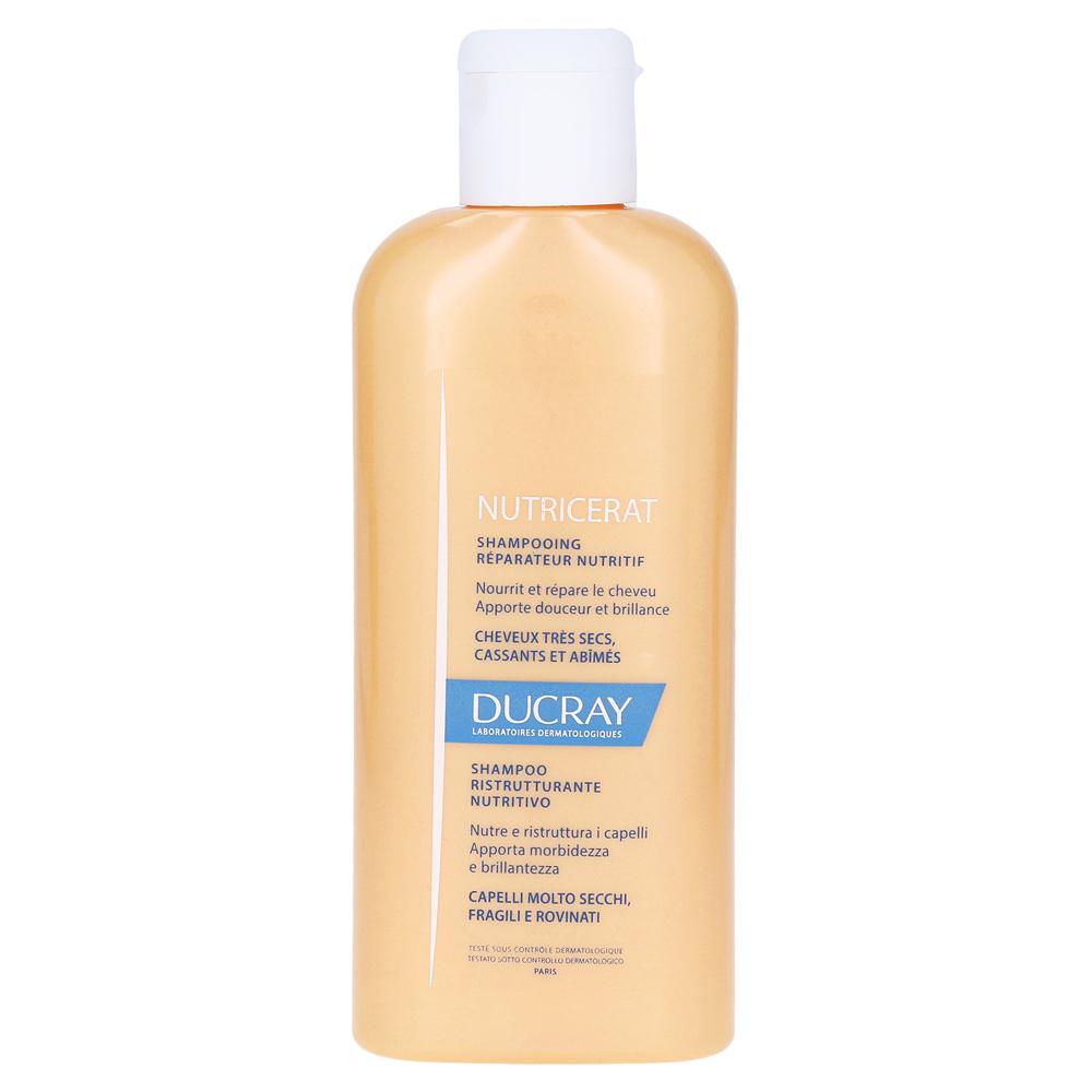 ducray-nutricerat-nutritiv-shampoo-trockenes-haar-200-milliliter