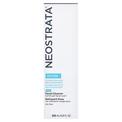 NEOSTRATA Facial Cleanser Gel 4 PHA 200 Milliliter - Vorderseite