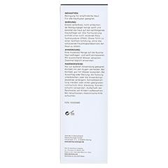 NEOSTRATA Facial Cleanser Gel 4 PHA 200 Milliliter - Rückseite