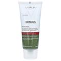 VICHY DERCOS Micropeel Anti-Schuppen Shampoo 200 Milliliter