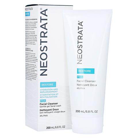 NEOSTRATA Facial Cleanser Gel 4 PHA 200 Milliliter