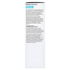 NEOSTRATA Facial Cleanser Gel 4 PHA 200 Milliliter - Linke Seite
