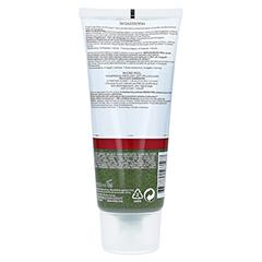 Vichy Dercos Micro Peel Anti-Schuppen Shampoo 200 Milliliter - Rückseite