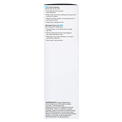 NEOSTRATA Facial Cleanser Gel 4 PHA 200 Milliliter - Rechte Seite