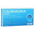 CALMVALERA injekt Ampullen 10 Stück N1