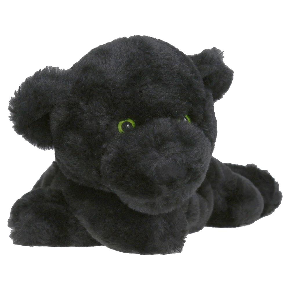 warmies-panther-1-stuck