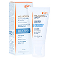 DUCRAY MELASCREEN Photoaging UV Cr.reichha.SPF 50+ 40 Milliliter