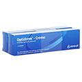 OPTIDERM Creme 100 Gramm