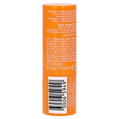 VICHY IDEAL SOLEIL Stick LSF 50 9 Gramm - Rechte Seite