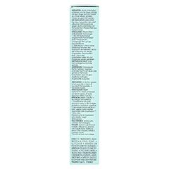 VICHY NORMADERM Hyaluspot 15 Milliliter - Rechte Seite