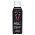 Vichy Homme Sensi Shave Rasierschaum 200 Milliliter