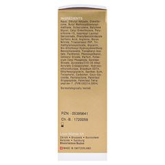 WIDMER Sun Protection Face Creme 30 leicht parfüm 50 Milliliter - Rechte Seite