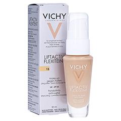 VICHY LIFTACTIV Flexilift Teint 15 30 Milliliter