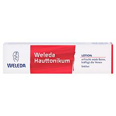 WELEDA Hauttonikum 70 Gramm - Vorderseite
