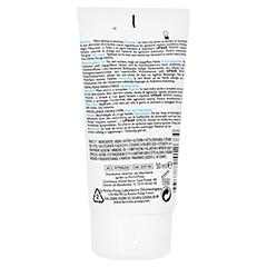 La Roche-Posay Lipikar Xerand Handcreme 50 Milliliter - Linke Seite