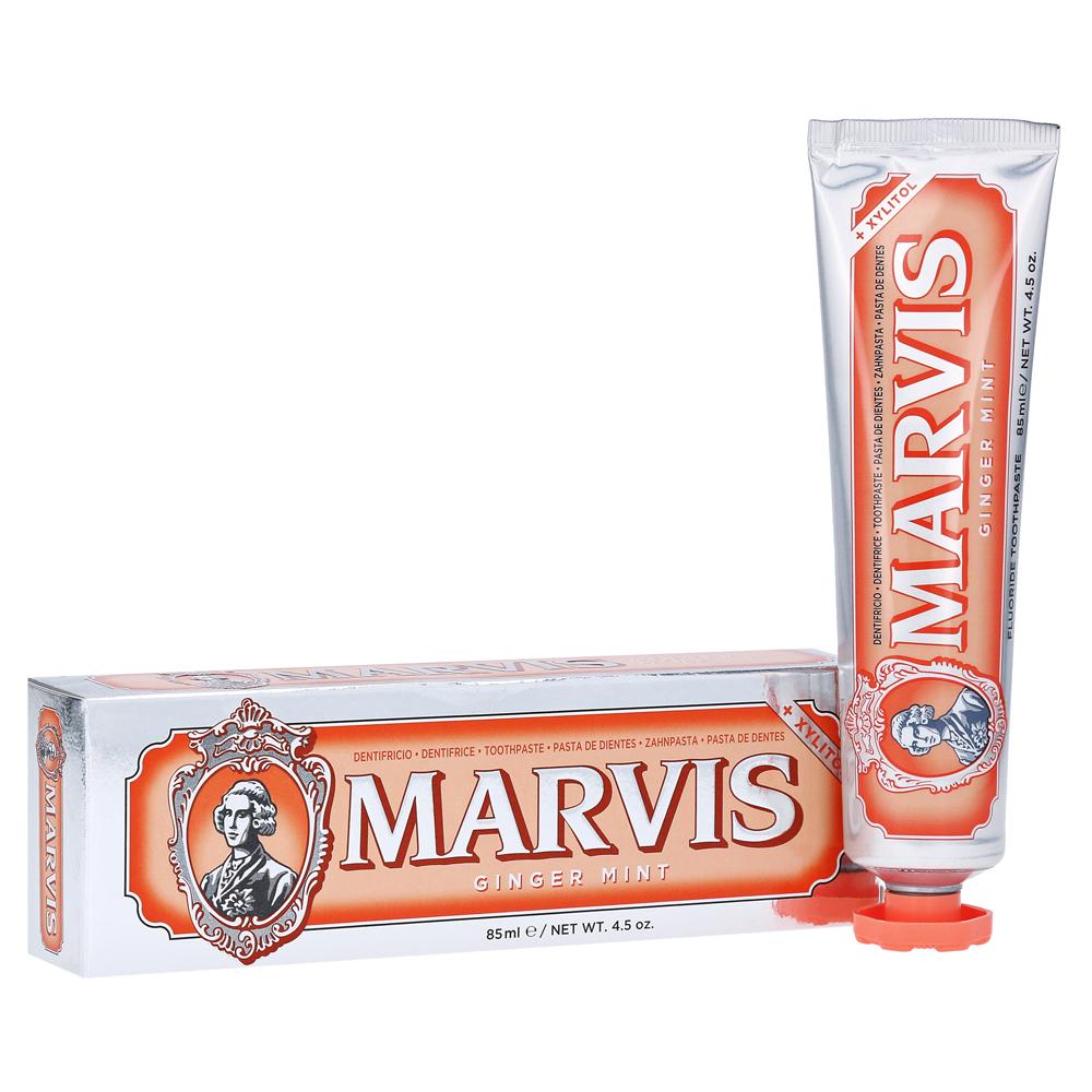 marvis-ginger-mint-zahnpasta-85-milliliter