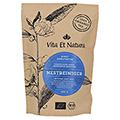 Vita Et Natura BIO Nestreinigertee 100 Gramm