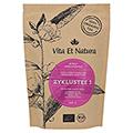 Vita Et Natura BIO Zyklustee 1 100 Gramm