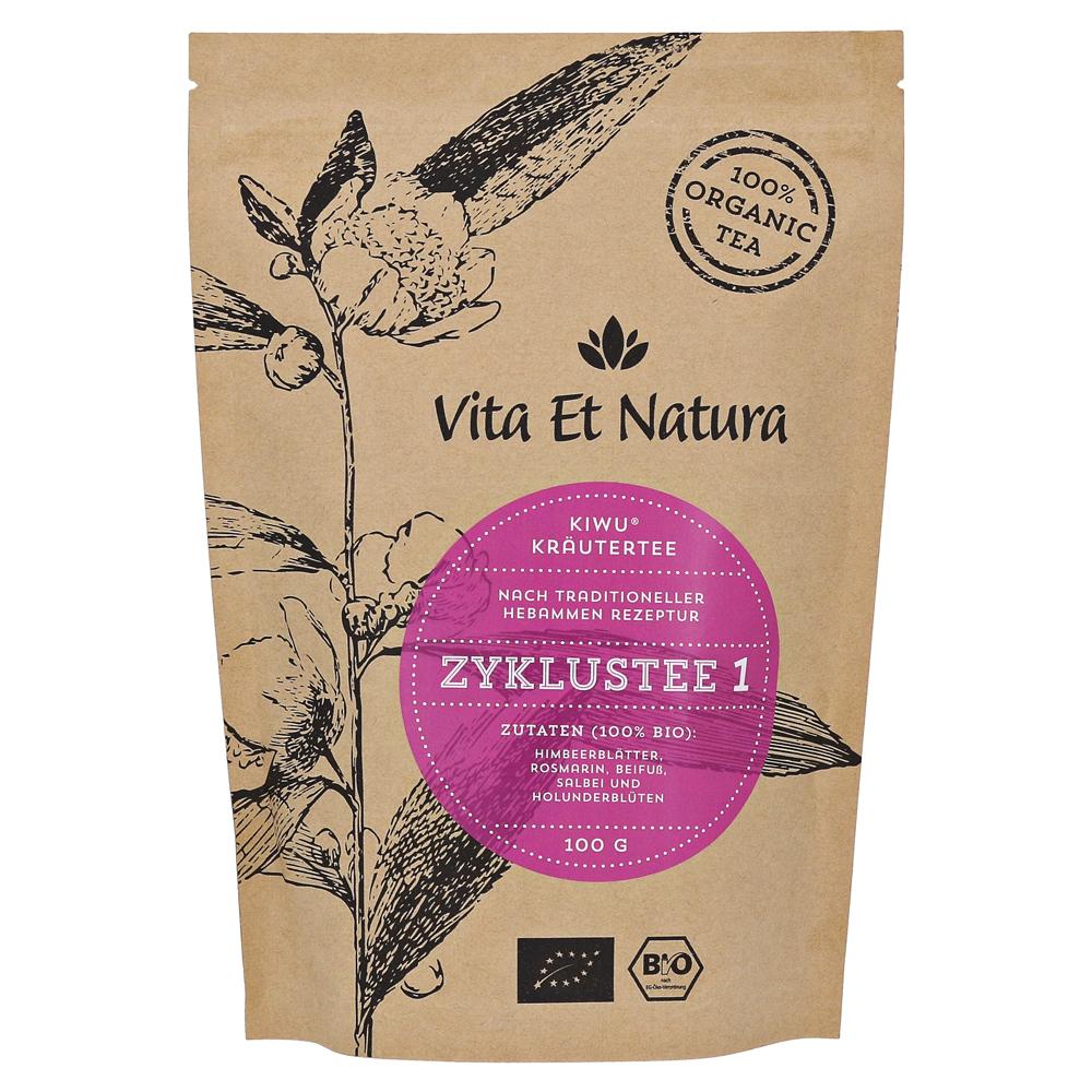 vita-et-natura-bio-zyklustee-1-100-gramm