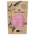 Vita Et Natura BIO Umstandstee 1 Schwangerschaftstee 60 Gramm