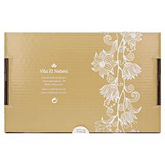 Vita Et Natura Geschenkbox zur Geburt 1 Stück - Rückseite