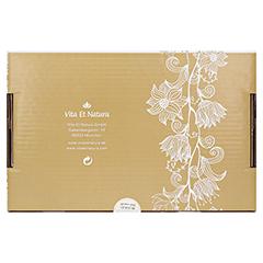 Vita Et Natura Geschenkbox zur Schwangerschaft 1 Stück - Rückseite