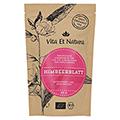 Vita Et Natura BIO Himbeerblätter 60 Gramm