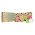 Vita Et Natura Geschenkbox zur Schwangerschaft 1 Stück