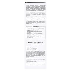 TEOXANE RHA Vit C Serum 30 Milliliter - Linke Seite
